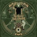 Cover - The Black Dahlia Murder – Ritual