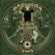 The Black Dahlia Murder - Ritual - Cover