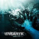 Cover - Unearth – Darkness In The Light