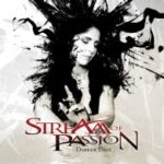 Cover - Stream Of Passion – Darker Days