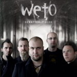 Cover - WETO – Schattenspieler