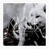 Casper - XOXO - CD-Cover