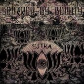 Scarred By Beauty - Sutra - CD-Cover