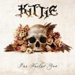 Cover - Kittie – I've Failed You