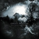 Cover - Ghost Brigade – Until Fear No Longer Defines Us