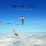 Cover - Dream Theater – A Dramatic Turn Of Events