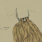Cover - Fyrnask – Bluostar