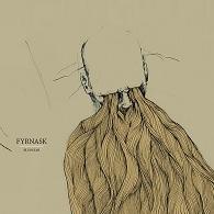 Fyrnask - Bluostar - Cover