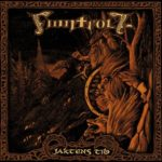Cover - Finntroll – Jaktens Tid