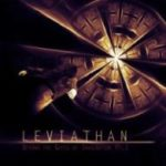Cover - Leviathan –  Beyond The Gates Of Imagination Part I