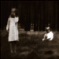 Aun - Phantom Ghost - Cover