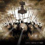 Cover - XIV Dark Centuries – Gizit Dar Faida
