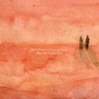 Birds Of Passage - Dear And Unfamiliar (/w Leonardo Rosado) - Cover