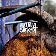 Slipknot - Iowa (10th Anniversary Edition Re-Release) - Cover