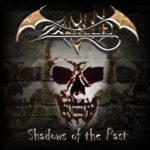 Cover - Zandelle – Shadows Of The Past