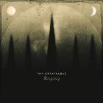 Cover - Thy Catafalque – Rengeteg