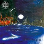 Cover - IC Rex – Vedenjakaja (LP-Re-Release)