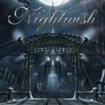 Cover - Nightwish – Imaginaerum