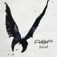 ASP - Fremd - Cover