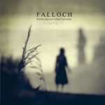 Cover - Falloch – Where Distant Spirits Remain