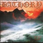 Cover - Bathory – Twilight Of The Gods