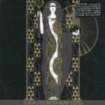 Cover - Soror Dolorosa – Blind Scenes