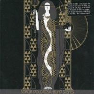 Soror Dolorosa - Blind Scenes - Cover