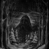 Neige Et Noirceur - Hymnes De La Montagne Noire - CD-Cover
