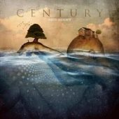 Century - Red Giant - CD-Cover