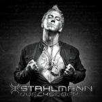 Cover - Stahlmann – Quecksilber