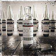 Lacuna Coil - Dark Adrenaline - Cover