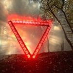 Cover - Enter Shikari – A Flash Flood Of Colour