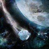 Les Fragments De La Nuit - Musique De Nuit - CD-Cover