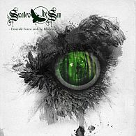 Swallow The Sun - Emerald Forest And The Blackbird - Cover