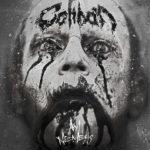 Cover - Caliban – I Am Nemesis