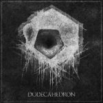 Cover - Dodecahedron – Dodecahedron