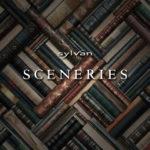Cover - Sylvan – Sceneries