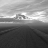 Jerkstore - The Road Ends - CD-Cover