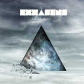 Exxasens - Eleven Miles - CD-Cover