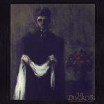 Cover - Les Discrets – Ariettes Oubliées
