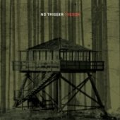 No Trigger - Tycoon - CD-Cover