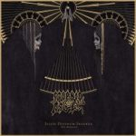 Cover - Morbid Angel – Illud Divinum Insanus – The Remixes