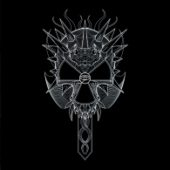 Corrosion Of Conformity - Corrosion Of Conformity - CD-Cover