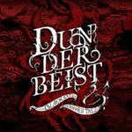 Cover - Dunderbeist – Black Arts & Crooked Tails