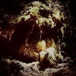 Cover - Wolves In The Throne Room – Celestial Lineage