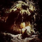 Wolves In The Throne Room - Celestial Lineage - CD-Cover