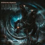 Cover - Fomento – To Persevere Is Diabolical