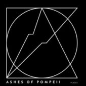 Ashes Of Pompeii - Places - CD-Cover