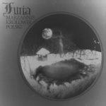 Cover - Furia – Marzannie, Krolowej Polski