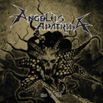 Cover - Angelus Apatrida – The Call
